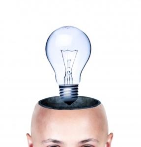 Creatividad  by Idea go