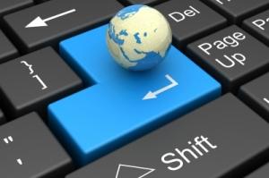 Global internet by renjith krishnan